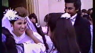 wedding chakaras 3