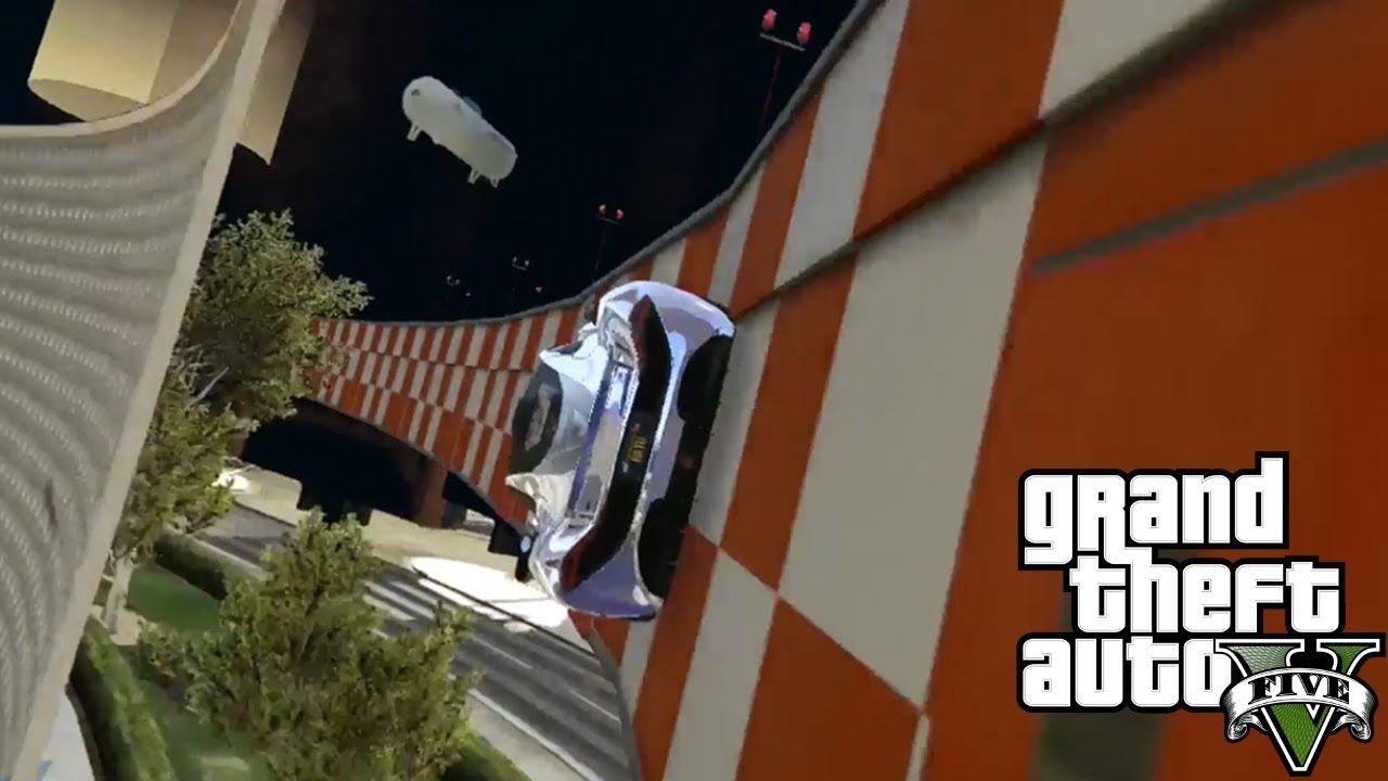 KARI ENES!! - GTA 5 Online Komik Anlar #51