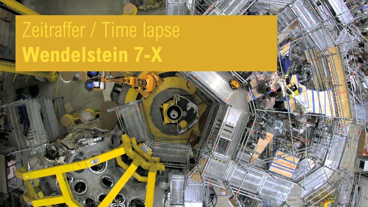 Figyelem, ritkaságot teszteltünk, egy német Opelt! – porondon a kombi Insignia