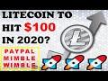 Bitcoin CRITICAL Level Approaching! November 2019 Price Prediction, News & Trade Analysis