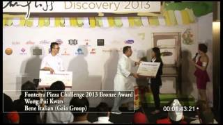 Video Angliss Discovery Fonterra Pizza Challenge 4 Dec download MP3, 3GP, MP4, WEBM, AVI, FLV Desember 2017