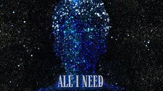 Jacob Collier - All I Need (with Mahalia & Ty Dolla $ign)