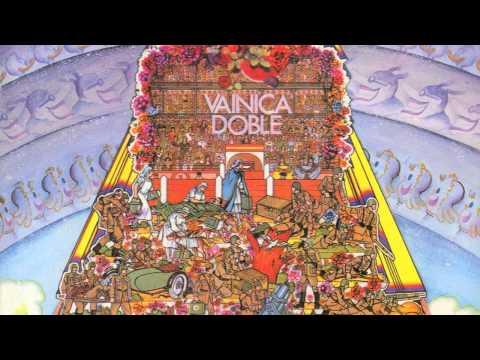 Vainica Doble · Roberto querido