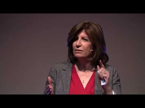 """""""Re-Envisioning Education-Seeing Schools Differently"""" 