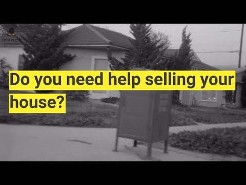 Who buys houses with CASH in Baltimore, MD | 410-657-8502 |  www.sellyourmdhousenow.com