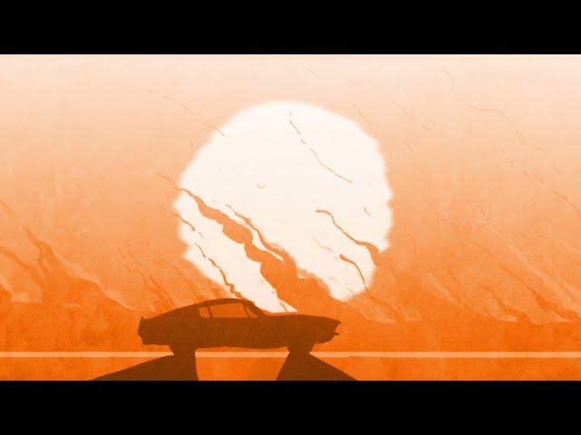 Tom Morello - The War Inside (feat. Chris Stapleton) [Official Video]