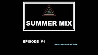 SUMMER MIX by Hour and Bee [Free Download on Soundcloud]