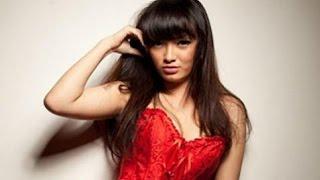 BANG OJEK - ZASKIA GOTIK karaoke dangdut download ( tanpa vokal ) cover