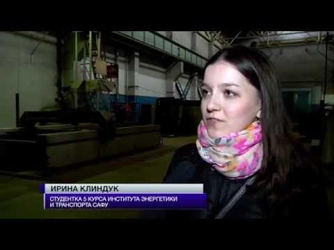 Н. А. Некрасов. Русские женщины