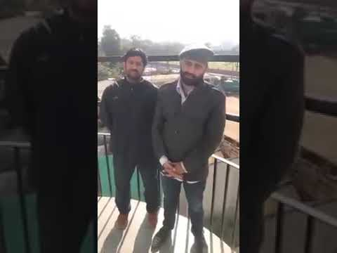 MAHIPAL SINGH MAKRANA ANGRY ON BHANSALI FILM PADMAVATI