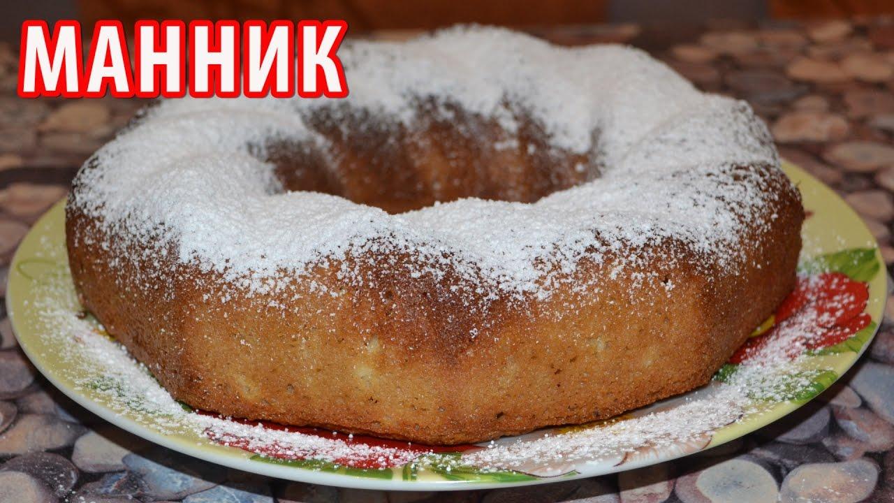 Быстрые пироги - Все рецепты России