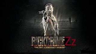 TheRickGrimeZzReport -- EVIDENCE CONTINUED ON STORMENTV