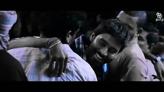 Whatsapp Status Video Tamil | Udhungada Sangu | VIP Sad BGM Whatsapp Status