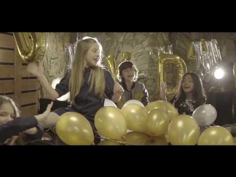 Kids United – Le Monde Nous Appartiendra (Inédit)