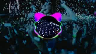 Gambar cover DJ Jangan menangis untukku .BY Dj Novin Asia