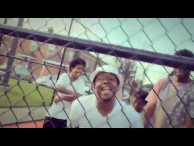 Geniuss- Coke White (Official Music Video)