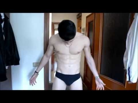 Guy kissing ein Sexy Video.из YouTube · Длительность: 2 мин37 с