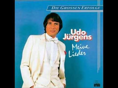 Aber Bitte Mit Sahne  -   Udo Jürgens 1976