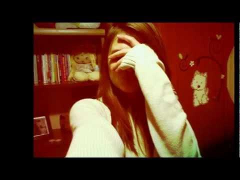 ♥ Kahpe Hayat ♥
