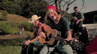 "JJ Lawhorn- ""Sittin"