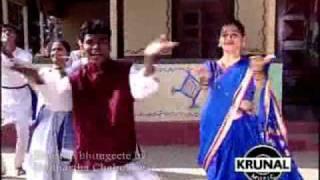 Non-stop Bhim geete - part 03