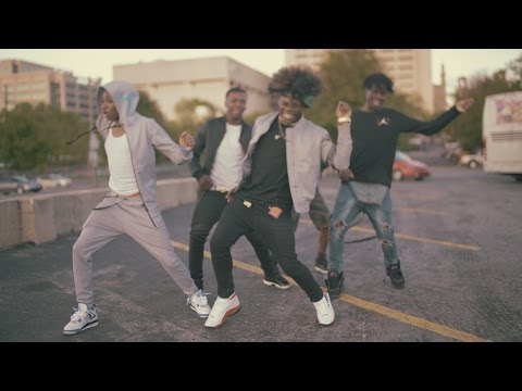 Benny Whip Song *New Dance* | #BennyWhipChallenge