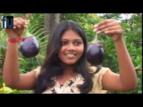 Purulia Song 2019 - Begun Tipe Dekhun | Superhit New Purulia Bangla Video Ong