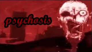 [FREE] Trap/Rap Beat Instrumental ''psychosis'' Hip Hop Freestyle Beats 2019