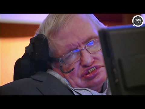 No, the pope did not convince Stephen Hawking to believe in God on his deathbed