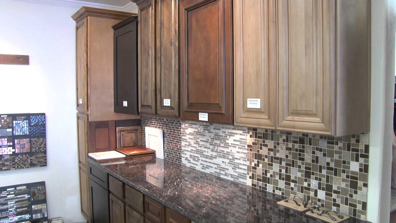 Superior Granite Countertops, Kitchen Cabinets U0026 Flooring At Unbeatable  Prices