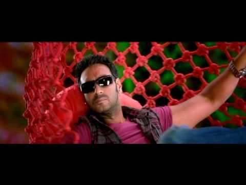 Golmaal 3 Title Song Remix [Full Song]  By K.K & Monali Thakur