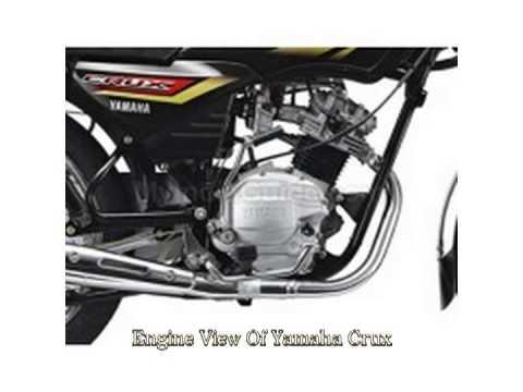 yamaha crux youtube rh youtube com Yamaha Golf Cart Wiring Diagram Yamaha Raider Wiring-Diagram