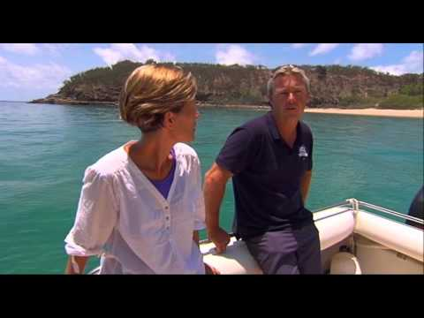 Great Keppel Island Hideaway & Keppel Watersports