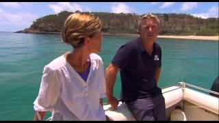Great Keppel Island Hideaway & Keppel Watersports