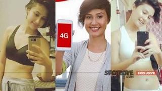 The 4G Girl is Dating a Bollywood Celeb | Bollywood News | SpotboyE