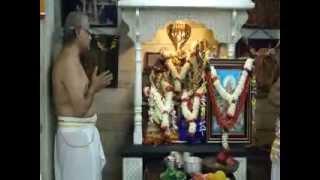 11 Jan 2015 Satumurai Srimad Bhagawad Gita Parayanam Sri Desika Sabha