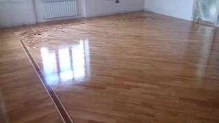 Художественный паркет. parquet parkett parket wood woods flip flooring