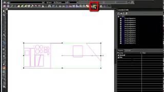 Turbocad Furniture Maker + Nesting - PINAR - software