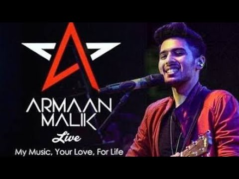 Armaan Malik Concert at Royal Global University,Guwahati!! RGU Concensio!!Armaan Malik Live
