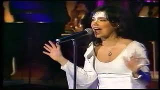 Björk : I Go Humble 99' Reykjavik