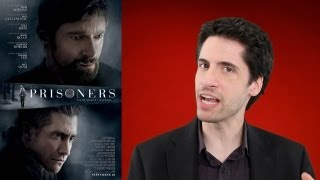 Prisoners movie review