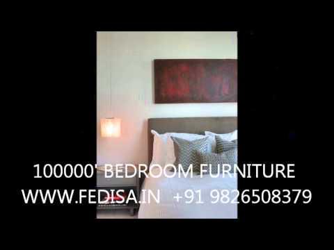 Deepika Padukone House Designs in Mumbai Photos - YouTube