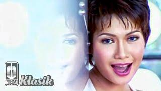 Dea Mirella - Miliki Aku (Official Music Video)