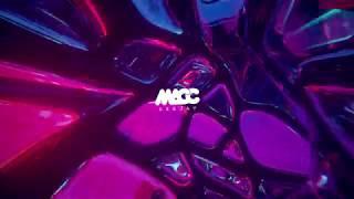DJ MACC | PUTSURITSTHATSI - Sidney Charles - Pawsa - Anotr - Starfunk - Nightcrawlers