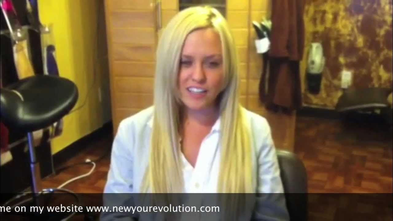 Best hair extensions in phoenix arizona hair extesnion best hair extensions in phoenix arizona hair extesnion testimonial group event pmusecretfo Image collections