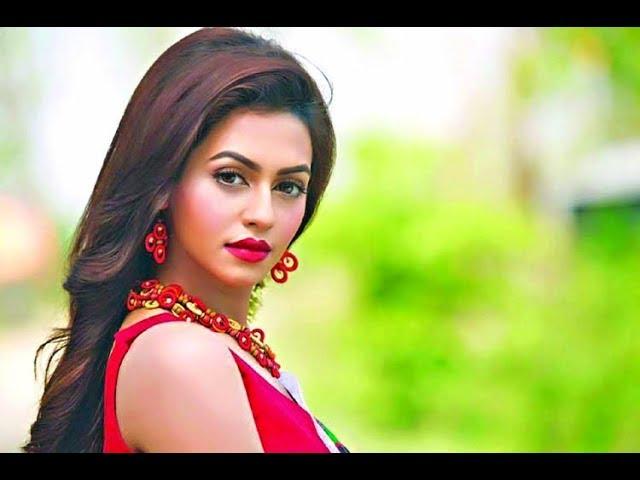 Badsha-The Don | বাদশা | New Bangla Kolkata movie Dialog | Rony & Nusrat Faria
