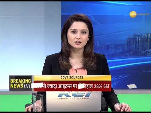 Delhi Smog: IMA advises Delhi govt to declare public health emergency immediately