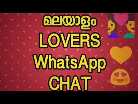 Romantic love message for girlfriend in malayalam