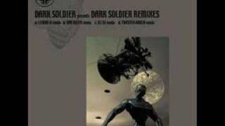 Ray Keith - Dark Soldier(back in da day mix)