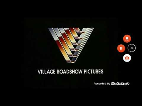 Village Roadshow Pictures/Sony Pictures Television (1999/2002)